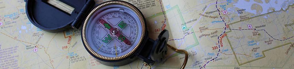 Compass_header